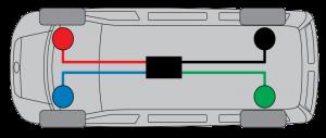 vb-4kreis