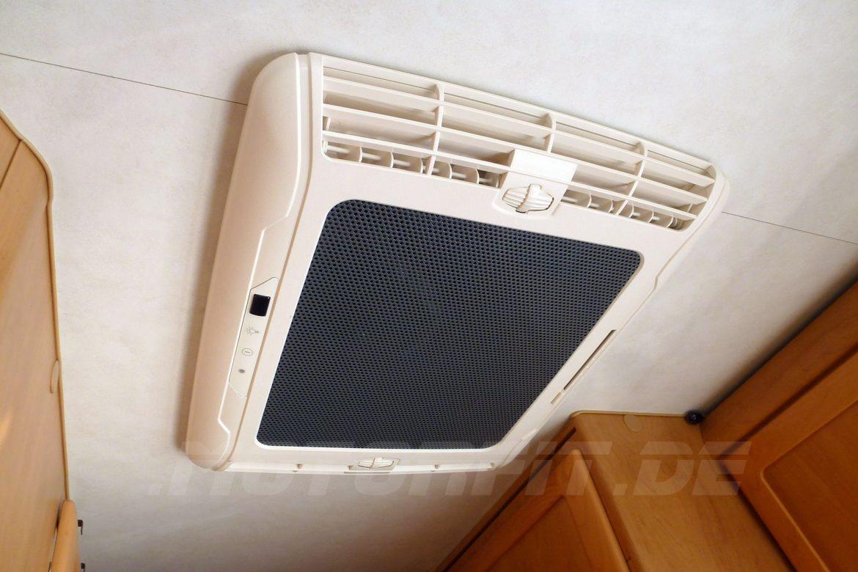 Klimaanlage WAECO Dometic FreshJet für Wohnmobil